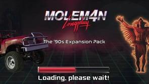 moleman4-90expansion