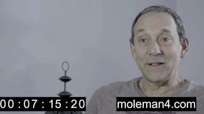 moleman4-david_bishop