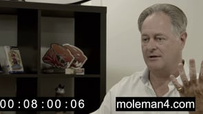 moleman4-dominic_wheatley