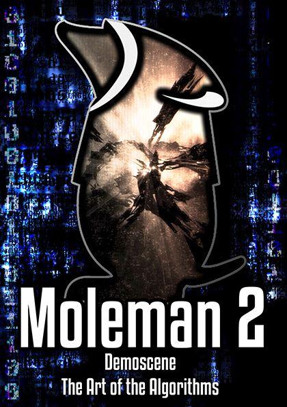 Moleman 2
